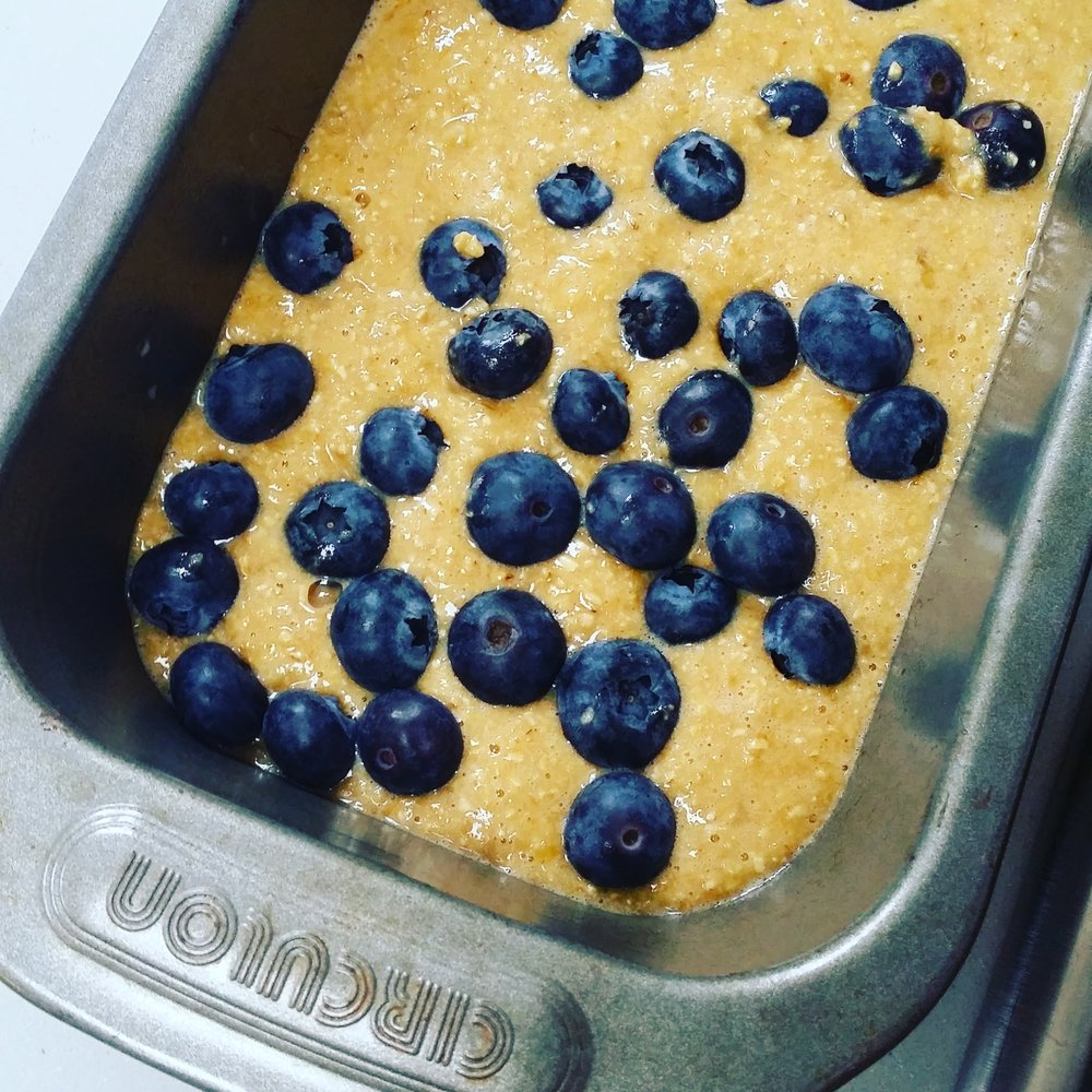 almond cake.jpg