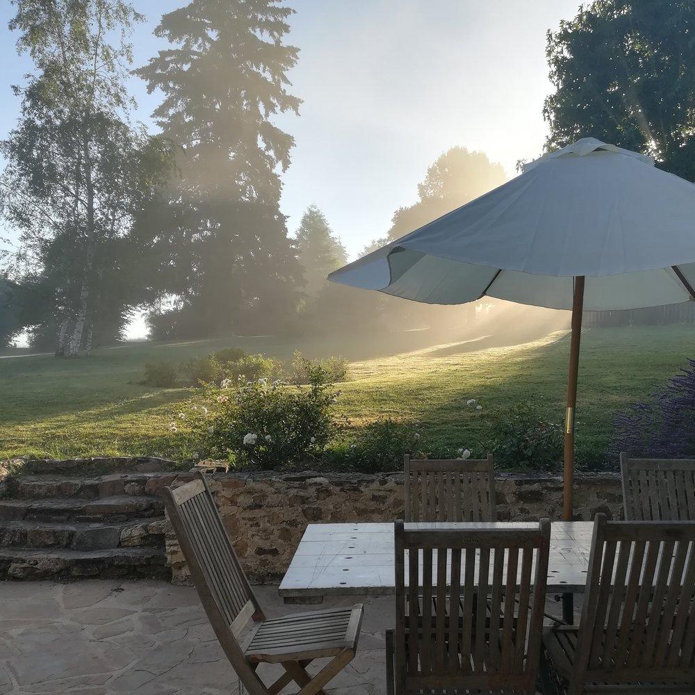 manoir misty dawn credit &Breathe.jpg