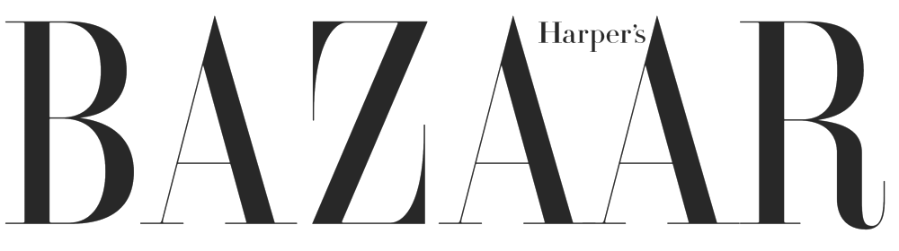 Harpers_Bazaar_logo_logotype.png