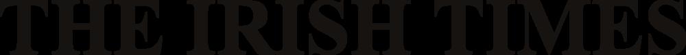 The Irish Times Logo.png