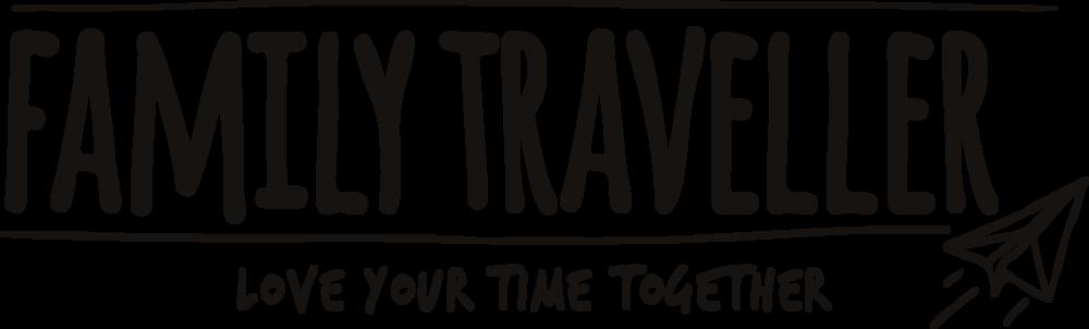 Family Traveller Logo.png