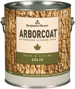 0640_ArborcoatSolidDeckSiding_US.png