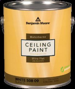 WB_CeilingPaint_US.png