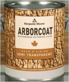 0638_Arborcoat_SemiTransparent_US.png