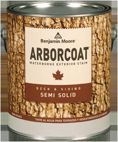0639_Arborcoat_SemiSolid_US.png