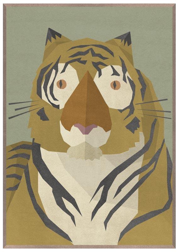 rogers_tiger_v1.jpg