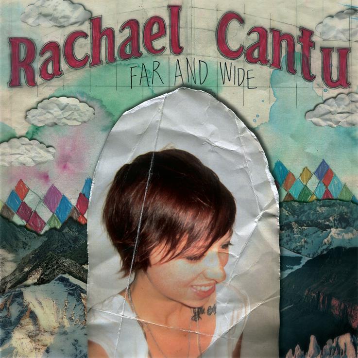 rach-cover2.jpg