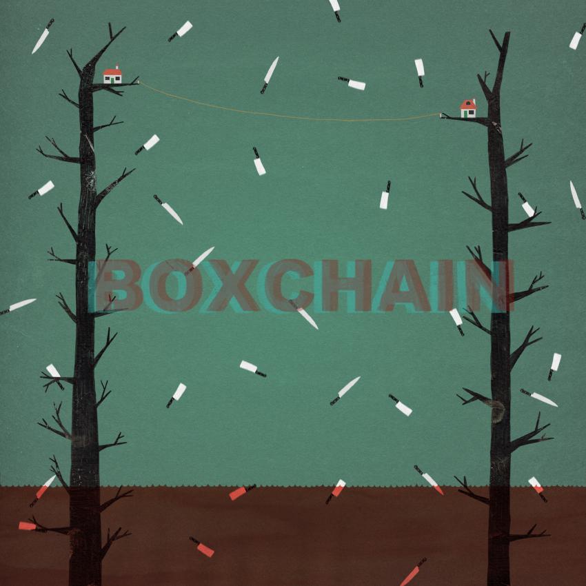 boxchain_V1_sml