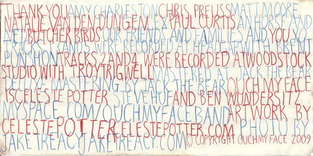 pencil-credits.jpg