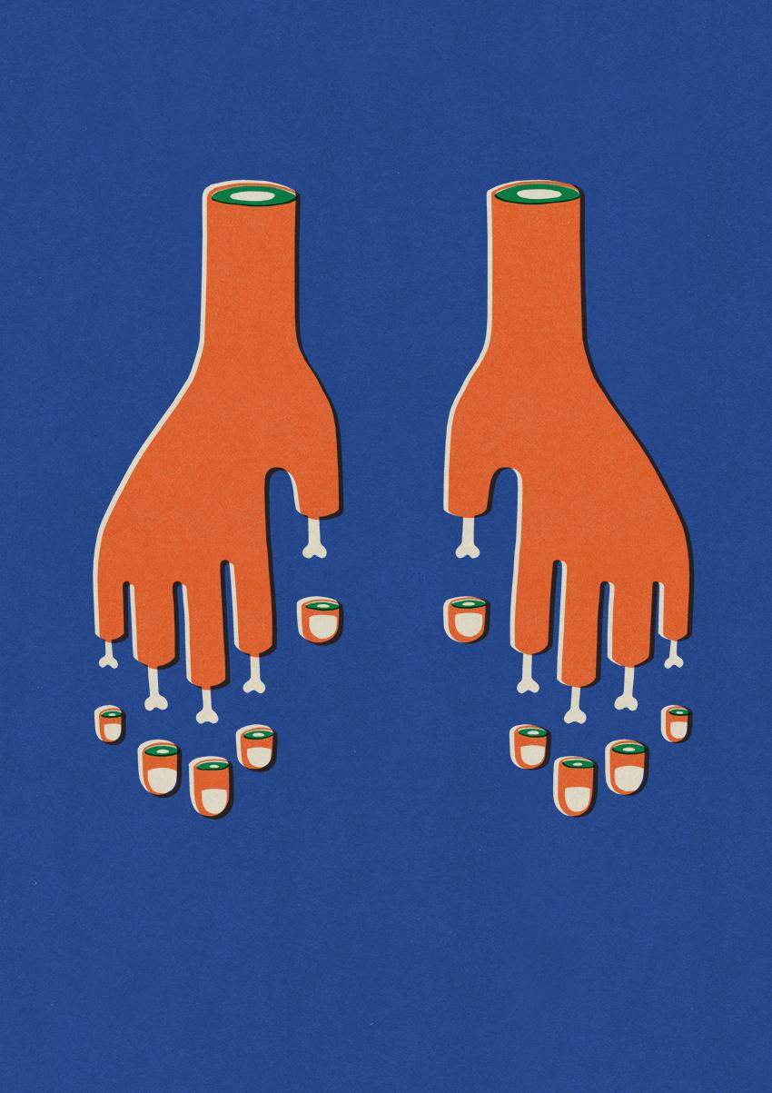 cut_fingers_sml_V2.jpg