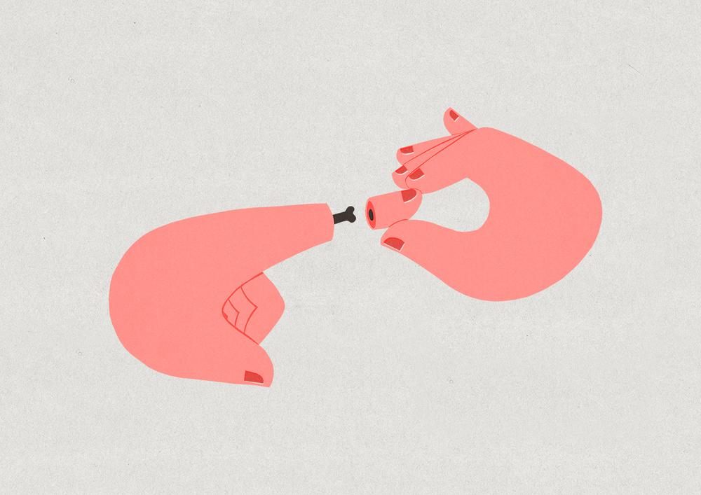 hands_sml_V1.jpg