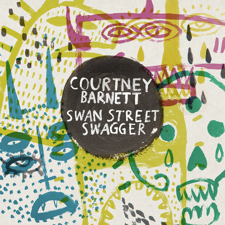 Swan Street Swagger