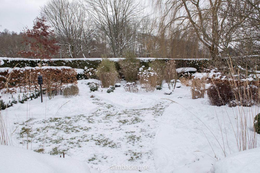 Rabatter-i-snö-2.jpg