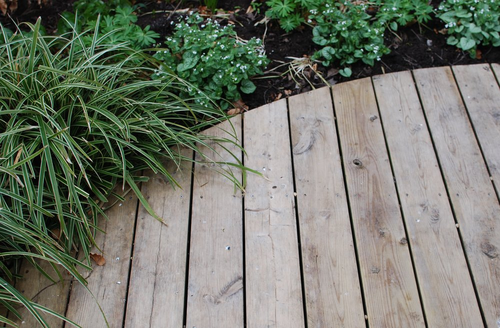 trädäck-alger-rengörning-ogräsättika.jpg