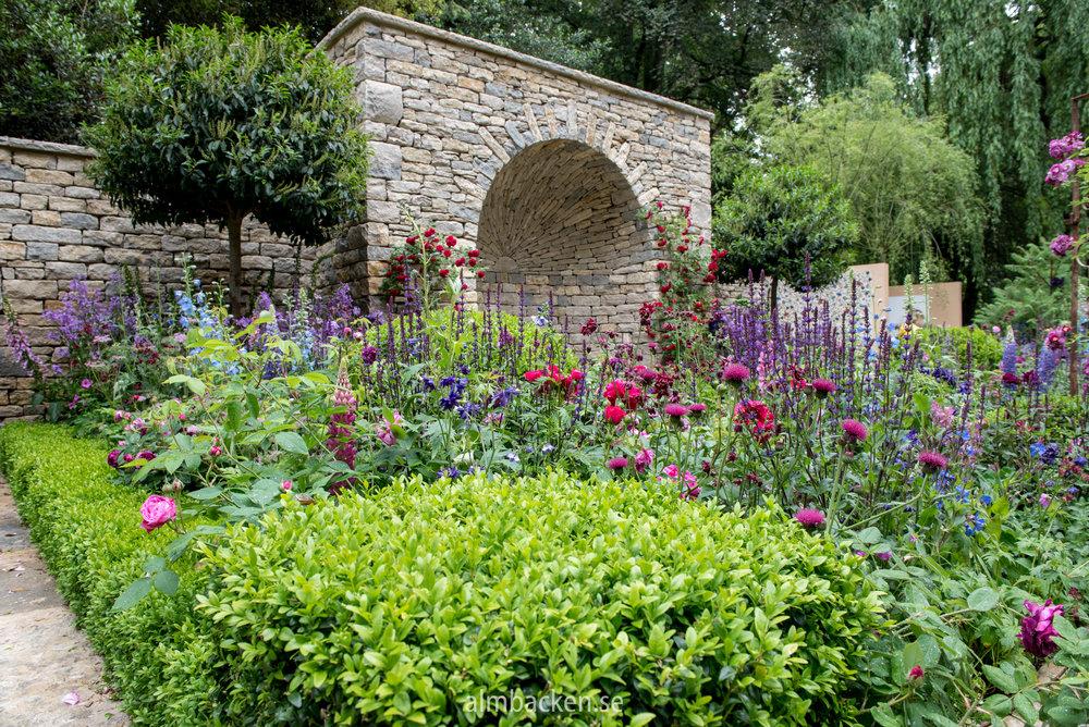 Chelseaflowershow-2018-artisan-garden.jpg