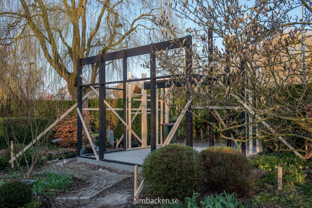 växthusbygge-almbacken-växthus.jpg