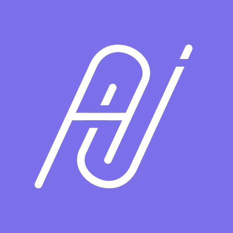 AJ Mono Purple.png