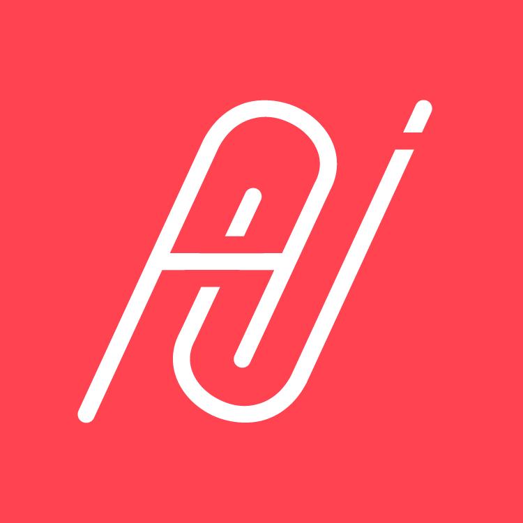 AJ Mono Red.png