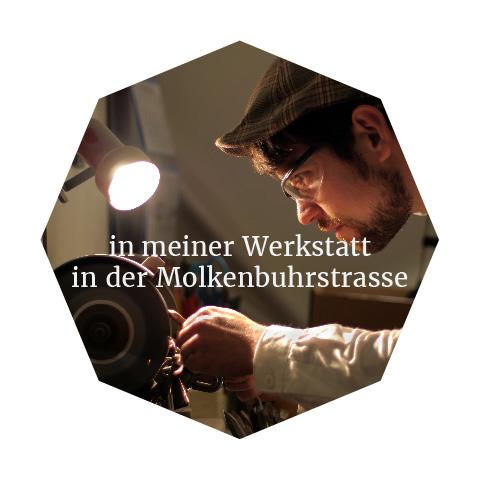160330 molkenburenstrasse Grabsteine-04-05.jpg