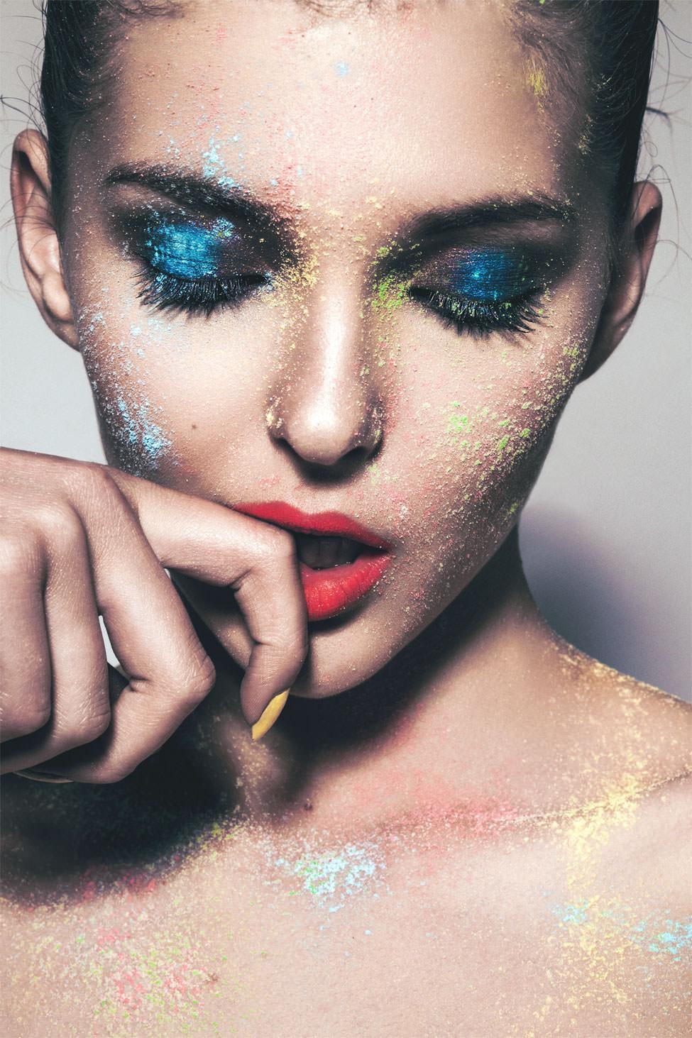 Emily Jane-BTS Talent-w1000-132727141xsHY.jpg
