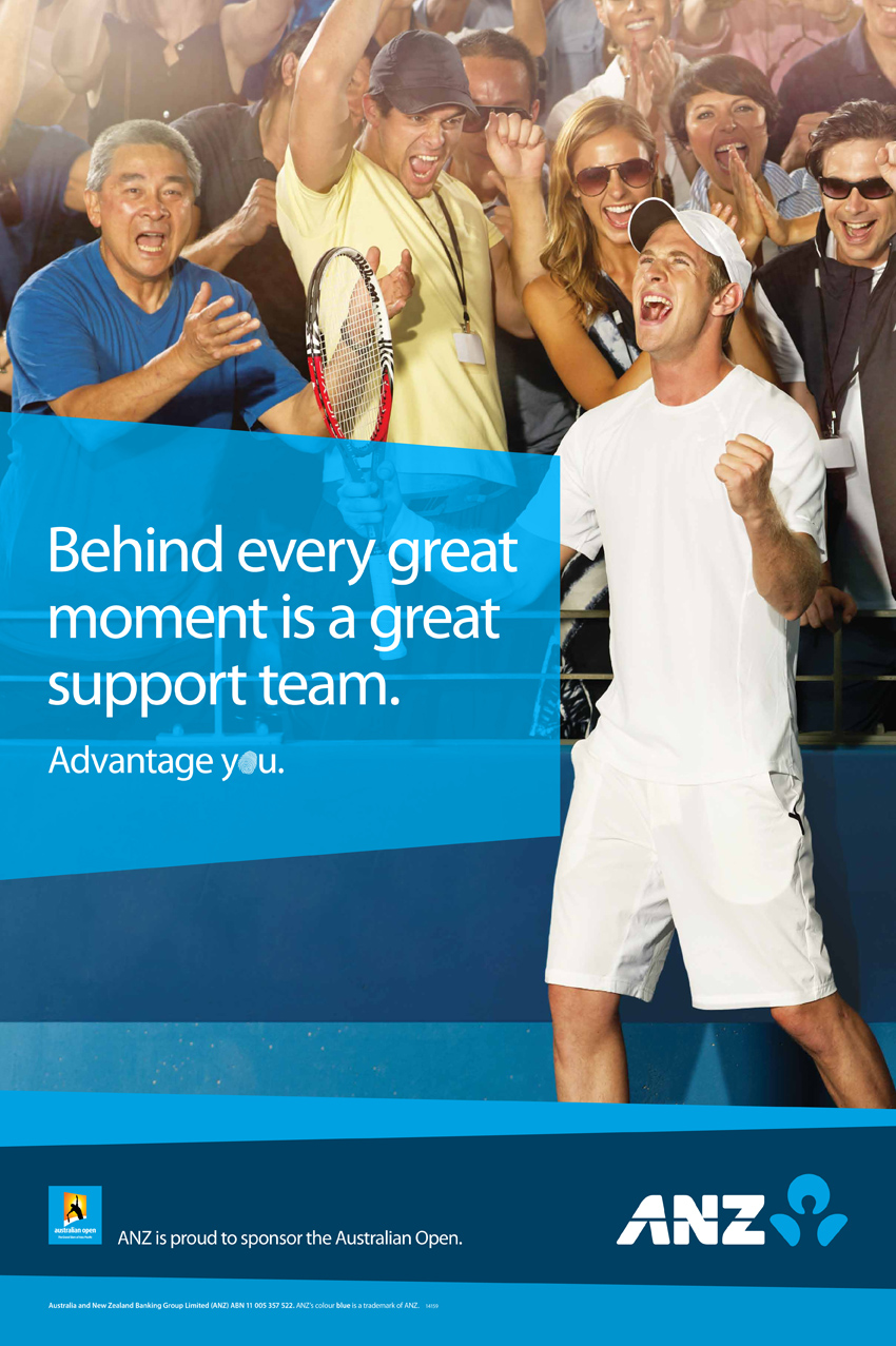 PAUL GIGGLE_PHOTOGRAPHER_anz-tennis-campaign-2013web.jpg