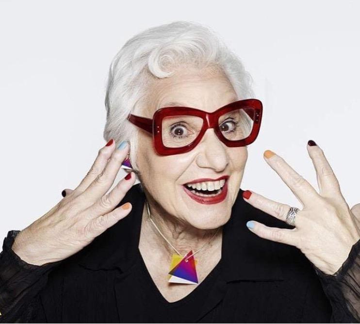 Nickie-Rhodes-Hill-nailtechnician-manicurist-rankin-sue-kreitzman.jpg