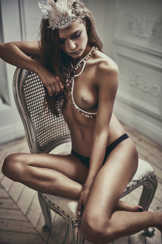 PAUL GIGGLE_PHOTOGRAPHER_Reflection.jpg