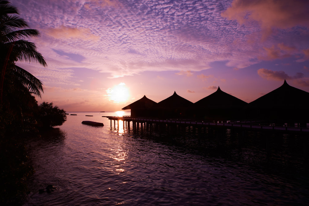 PAUL GIGGLE_PHOTOGRAPHER_maldives-hut.jpg