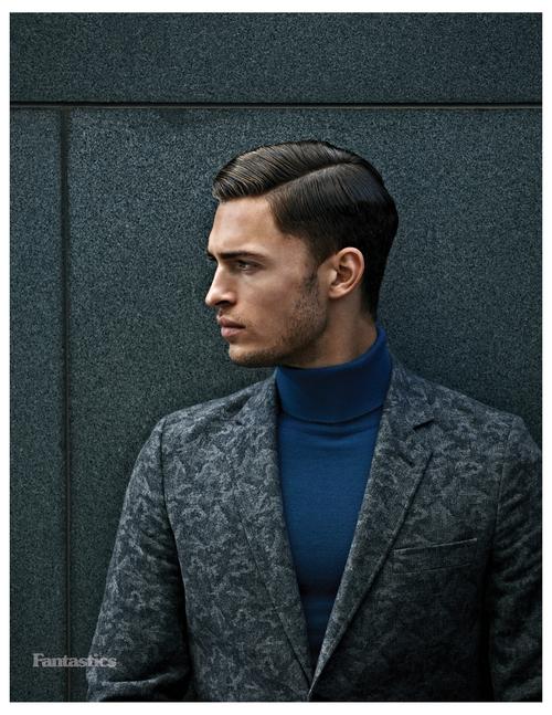 Diego Miranda_Hairstylist_Nina Duncan_harvey-newton-hayden12.jpg