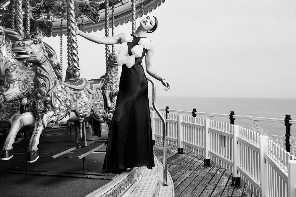 Diego Miranda_Hairstylist_Paul Giggle_12 Natural Wonders_London_Photographer_3 Carousel_8Bit.jpg