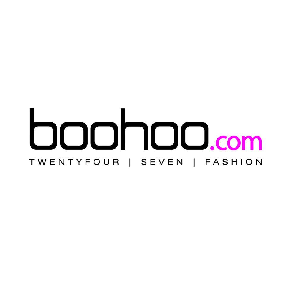 store_logo20140303080727_boohoo.jpg