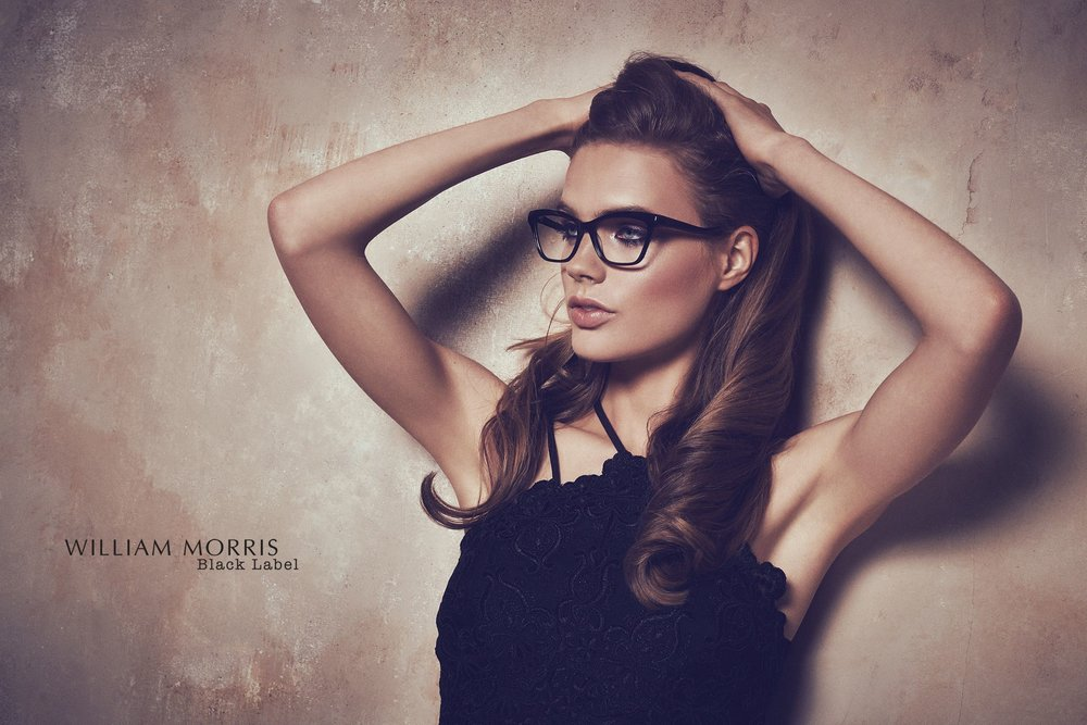 william-morris-2016-eyewear-glasses-campaign-ruth-rose-london-fashion-photographer-glynn-tyson-lois-prm-11-compressor.jpg