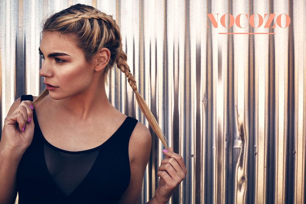 nocozo-fitness-shoot-fashion-ruth-rose-london-wellbeing-gym-sportswear-13-compressor.jpg