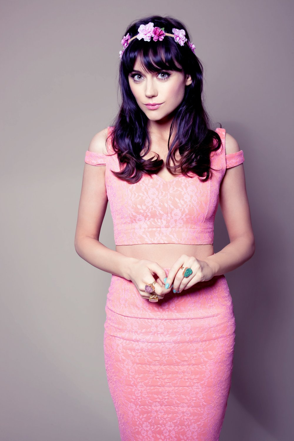 EMILY JANE WILLIAMS_MAKEUP_lilah-parsons-milk-management-pastel-ruth-rose-celebrity-mtv-6.jpg