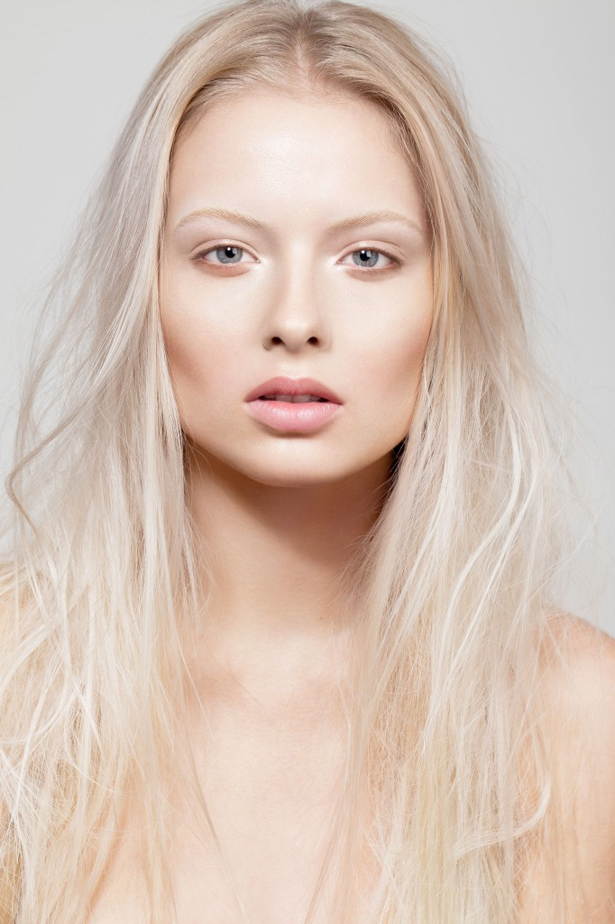 Emily Jane-BTS Talent-margaux-milk-beauty-shoot-muted-maiden-photography-skin-bleached-brows-blonde-ruth-rose-london-11-682x1024.jpg