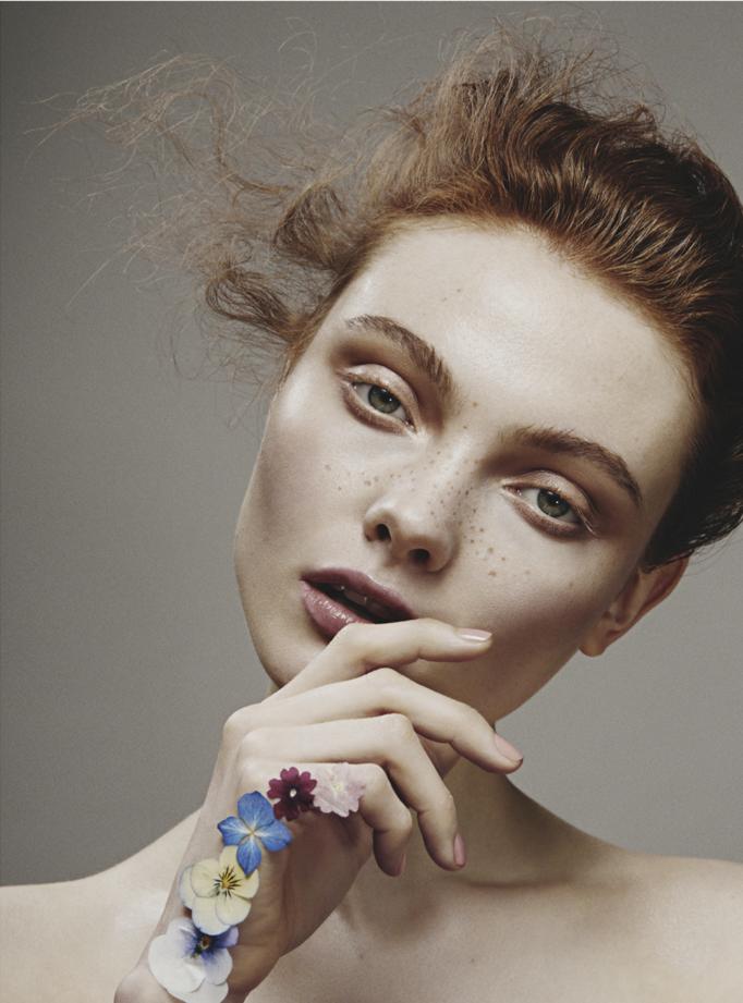 Nickie-Rhodes-Hill-nailtechnician-manicurist-HungerTV-Georgiehobday.png