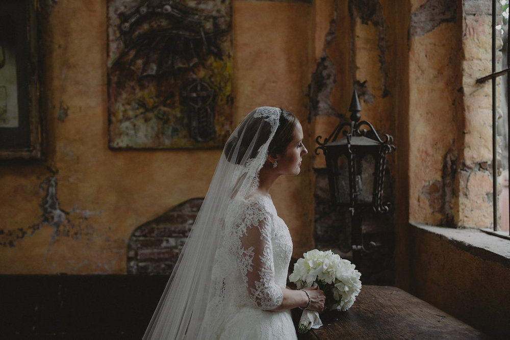 HACIENDA_SAN_GABRIEL_DE_LAS_PALMAS_WEDDING_CHELLISE_MICHAEL_PHOTOGRAPHY_MEXICOCITYWEDDINGPHOTOGRAPHER-346.jpg
