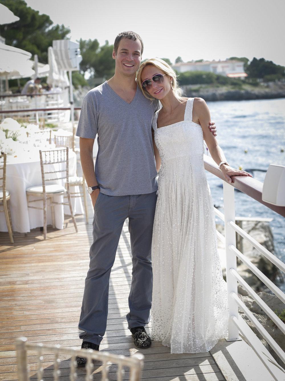 Veronica&GregPost145.jpg