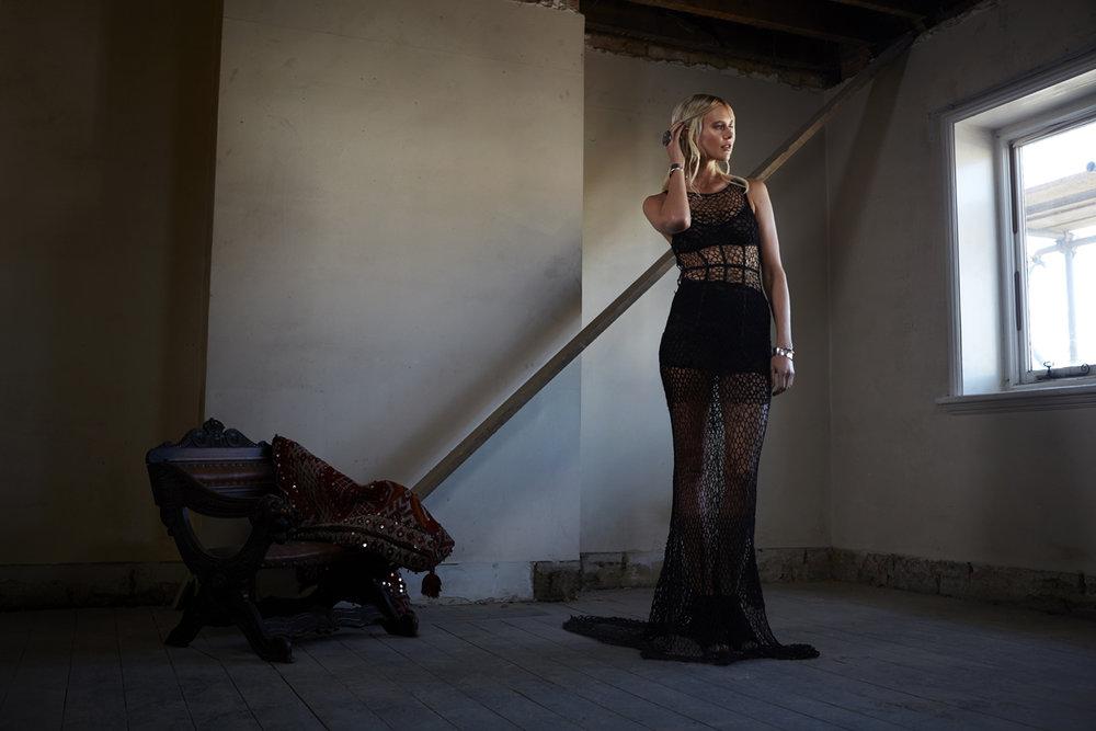Ioannis Koussertari_photographer_LiikeMagazine_p1-2.jpg