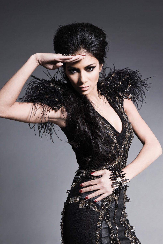 Zuki_Turner_Creative Direction_Nicole-Scherzinger-18082.jpg