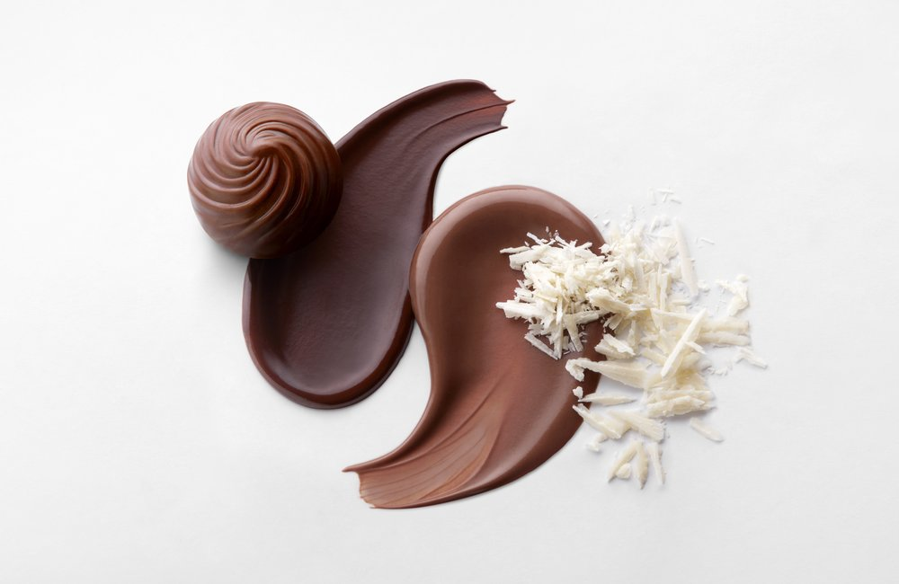Zuki_Turner_Creative Direction_chocolate-smears-swatches-creative-food-still-life-photographer-london-photography-2.jpg