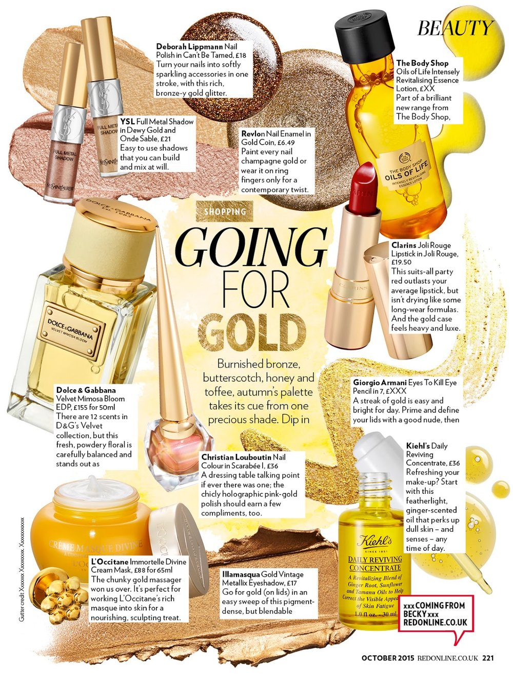 Zuki_Turner_Graphic design_beauty shopping gold.jpg