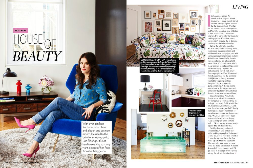 Zuki_Turner_Graphic design_real home lisa eldridge.jpg