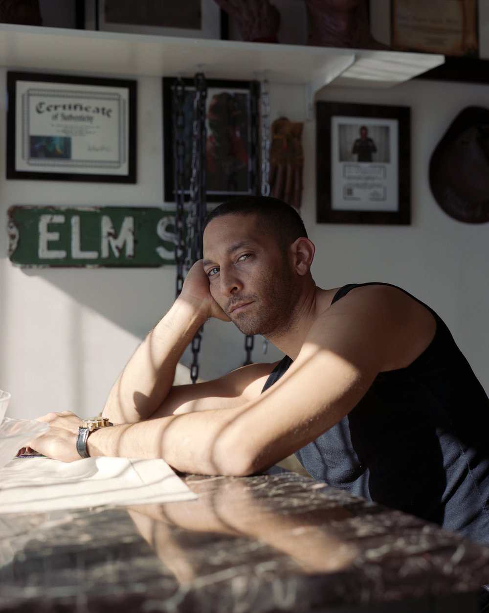 ioannis koussertari_photographer_Brent Gutierrez-LA-actor.jpg