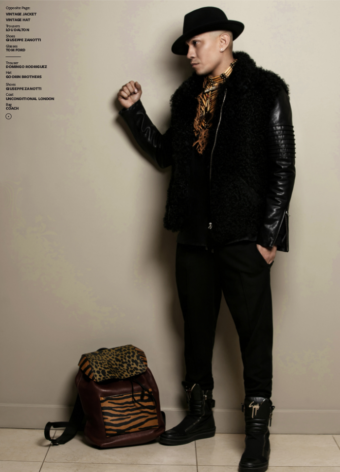 SEAN AZEEZ-BRIGHT_MENS STYLIST_Taboo_Black eyed peas_Fashion-B-Issue-42_2_1600_c.png
