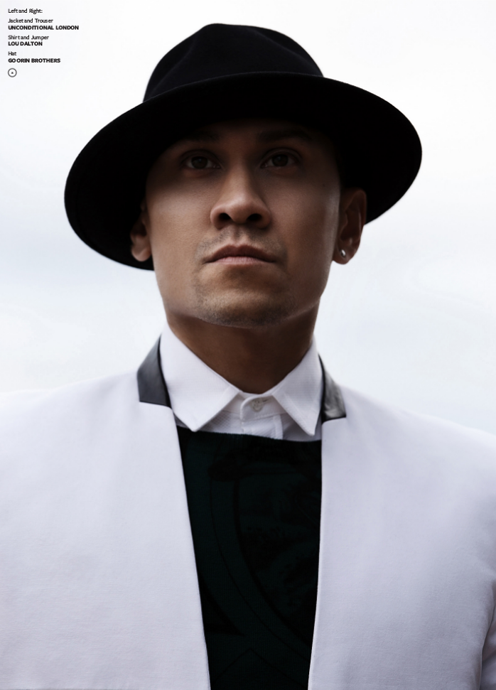 SEAN AZEEZ-BRIGHT_MENS STYLIST_Taboo_Black eyed peas_Fashion-B-Issue-42_3_1600_c.png