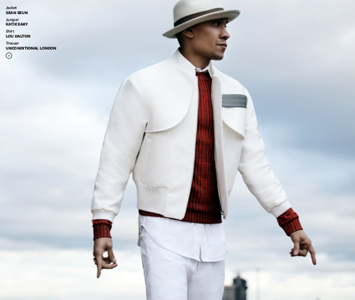 SEAN AZEEZ-BRIGHT_MENS STYLIST_Taboo_Black eyed peas_Fashion-B-Issue-42_1600_c.png