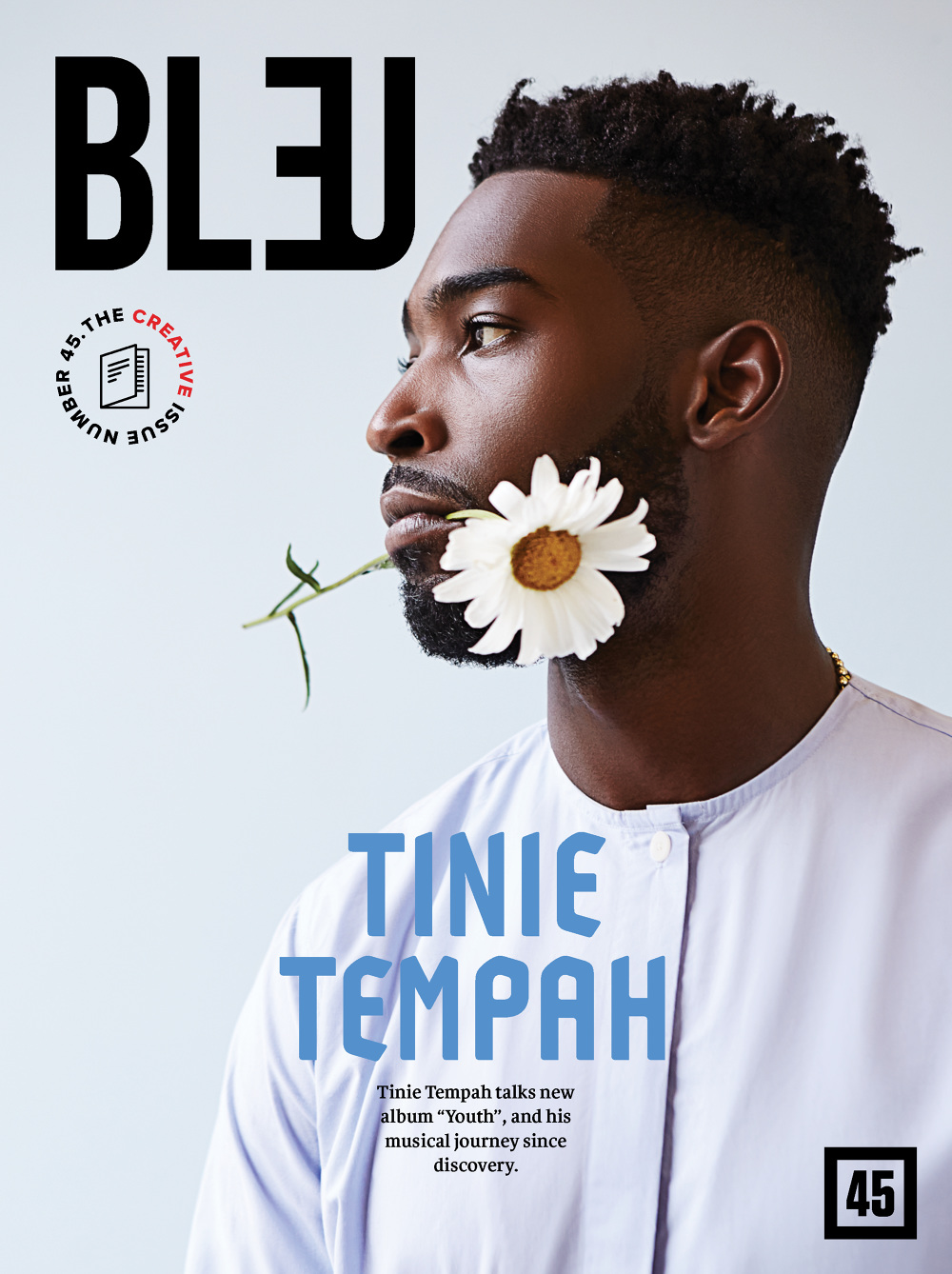 SEAN AZEEZ-BRIGHT_MENS STYLIST_Tinie Tempah_Cover-Issue-45-Final_1000.jpg