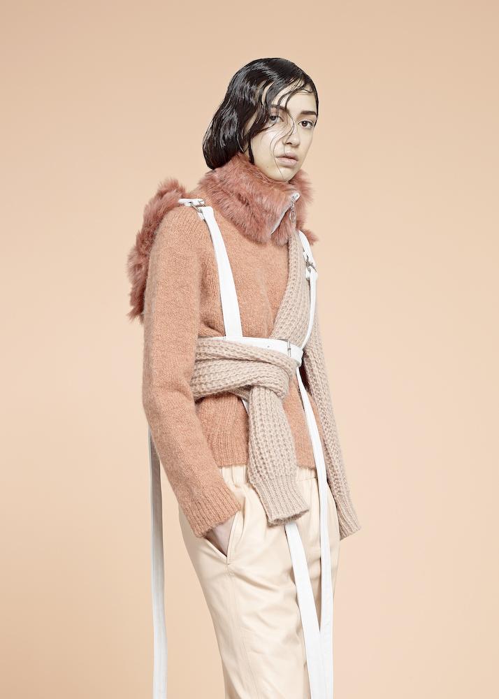 lou rolley keanoush da rosa editorial photographer photography notofu raina supa fashion womenswear knitwear nude03.jpg