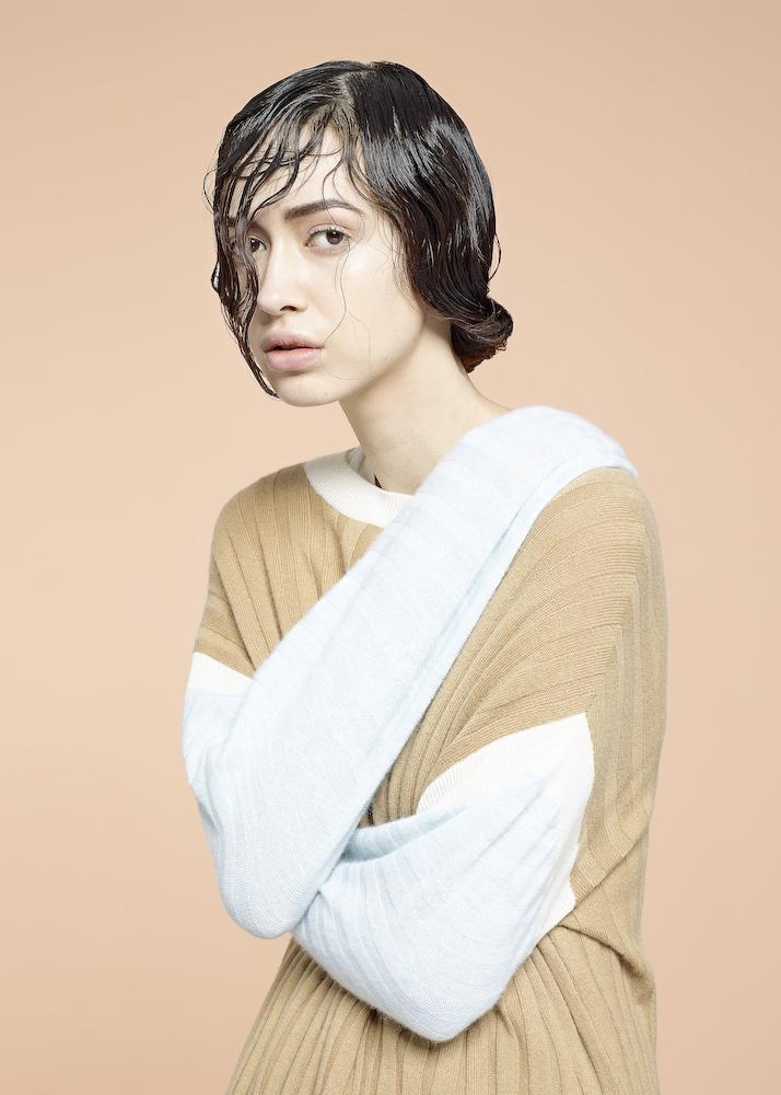 lou rolley keanoush da rosa editorial photographer photography notofu raina supa fashion womenswear knitwear nude05.jpg